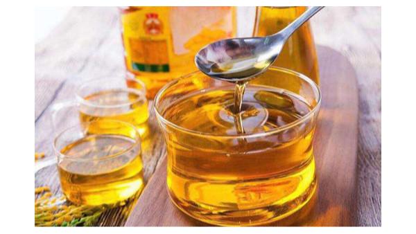 食用油进口报关代理流程讲解
