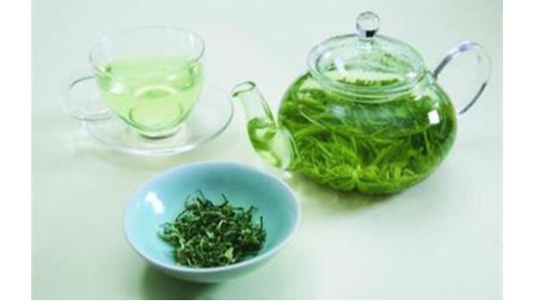 茶叶千赢国际手机版官方网页