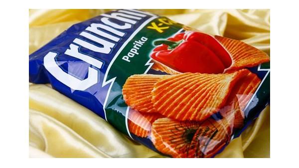 俄罗斯进口零食食品报关全球一站式服务
