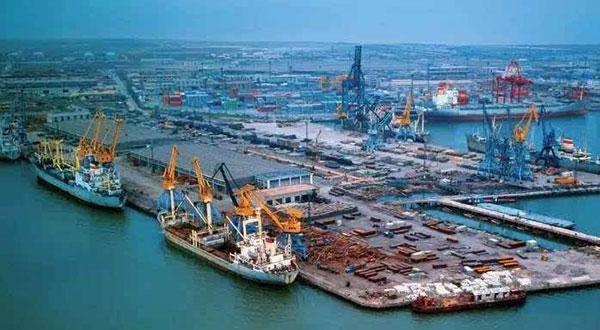 哈尔滨海关多措并举优化口岸营商环境