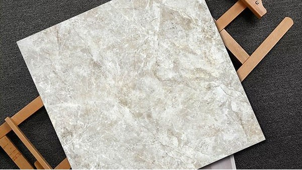 上海进口石材大理石报关清关流程