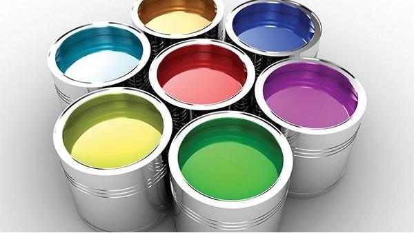 油漆进口报关有哪些事项需要注意?