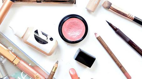 必读!上海化妆品进口清关代理流程