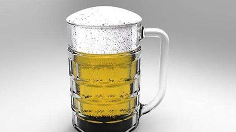 上海啤酒进口报关代理需要提供哪些单证