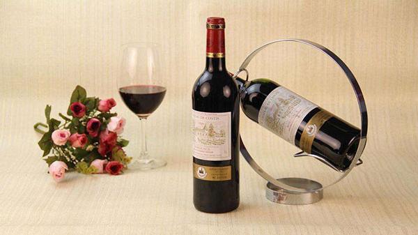 红酒进口报关代理申报要素有哪些