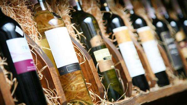 进口葡萄酒备案需要提供哪些资料