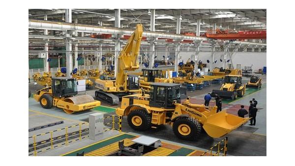 进口报关二手设备,如何有效降低费用的产生?