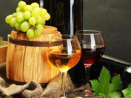 红酒进口清关,红酒进口清关代理,红酒进口清关公司