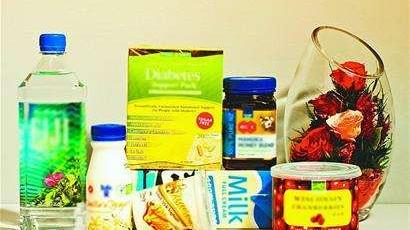 预包装食品进口报关基本操作流程是什么?