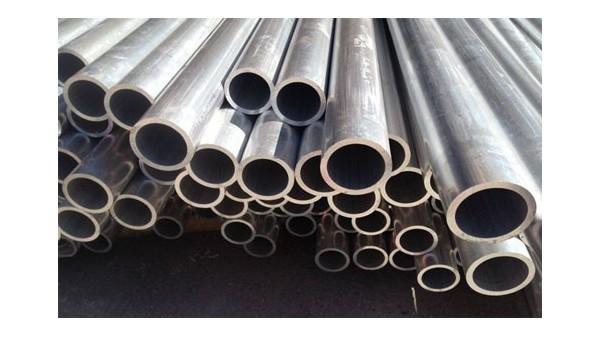 日本进口铝材|钢材进口报关企业|安全清关快