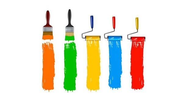 涂料进口报关代理 油漆进口报关流程要提供什么资料?