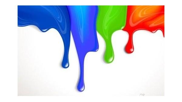 涂料进口报关公司代理油漆是怎样的流程?