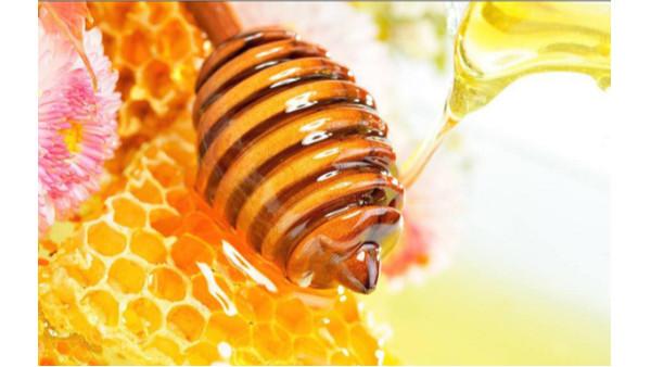 蜂蜜进口报关需要怎么操作呢?