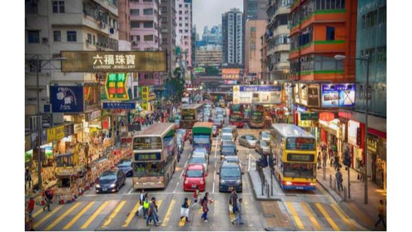 香港千赢国际手机版官方网页大陆来容易产生费用5个环节