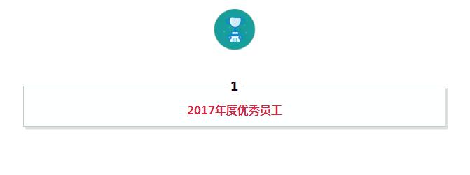 20180202101542268