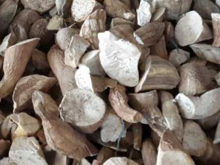 木薯干进口报关,木薯干进口清关,木薯干进口报关公司