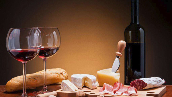 红酒进口清关干货知识|红酒进口清关代理流程