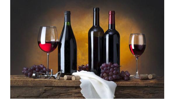 超齐全的进口红酒清关流程讲解
