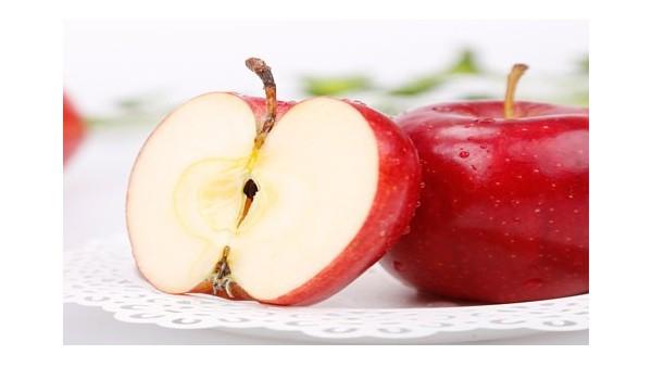 专业进口代理公司|水果进口清关时效快|安全