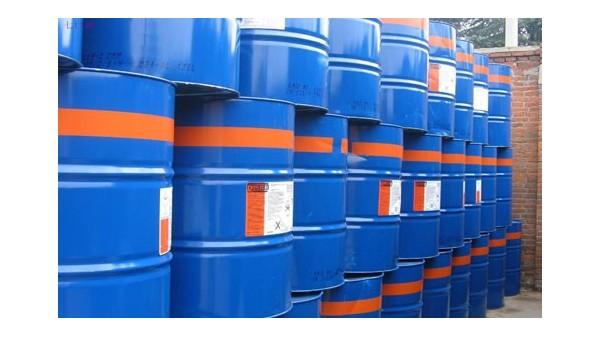 化工品进口报关流程|手册类进口报关流程