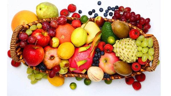 干货 进口冷冻水果报关需要注意的点