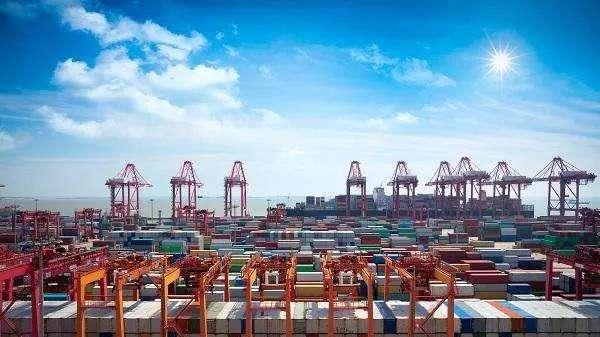 海关:年底进口整体通关时间压缩到65小时