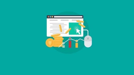 进出口企业注意!海关新一代税费电子支付系统10月起在湖南全面上线