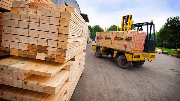 深圳木材进口报关清关代理需要注意什么?