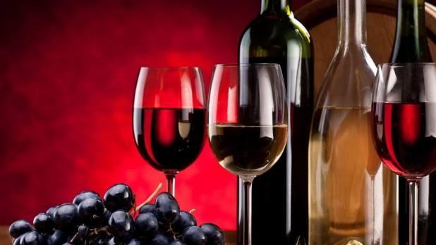要想葡萄酒进口报关申报不出错,那就先要搞懂酒标