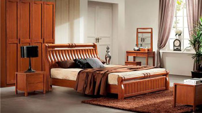 家具进口报关要经过哪些流程