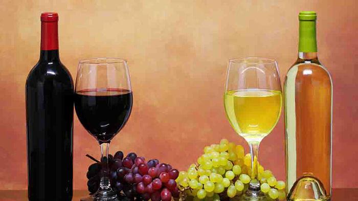 东莞葡萄酒进口报关常见问题