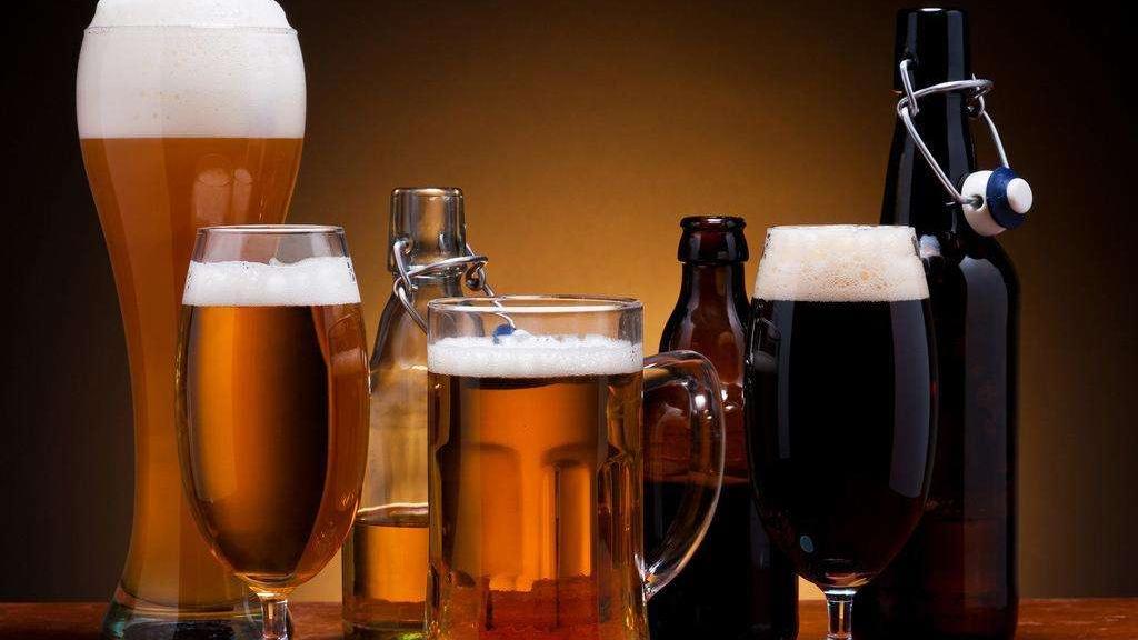 广州啤酒进口报关需要哪些资料