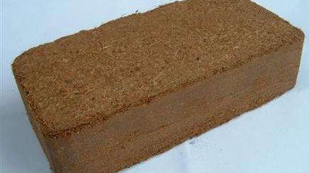 关于椰糠进口申报的几点注意事项