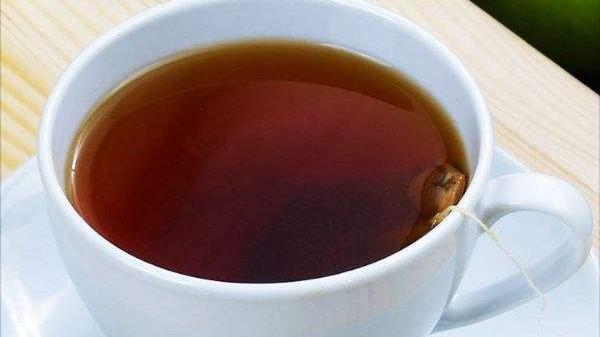 广州红茶进口清关