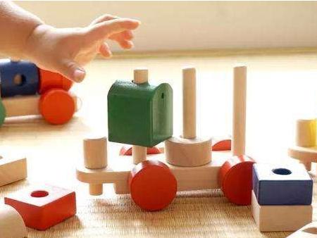 进口儿童玩具清关,进口儿童玩具清关代理,进口儿童玩具清关公司
