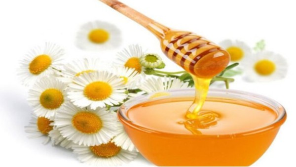 [雷区]蜂蜜进口报关代理注意事项