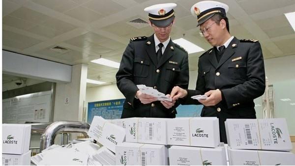 样品货物入境就有哪些进口报关注意事项