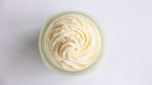 德国奶油进口报关的一般操作程序