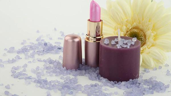 化妆品原料进口报关