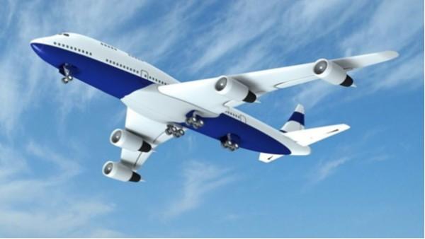 二手设备空运进口报关清关手续