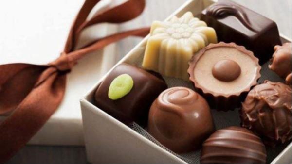 不得不知道进口巧克力清关中比有的两大流程