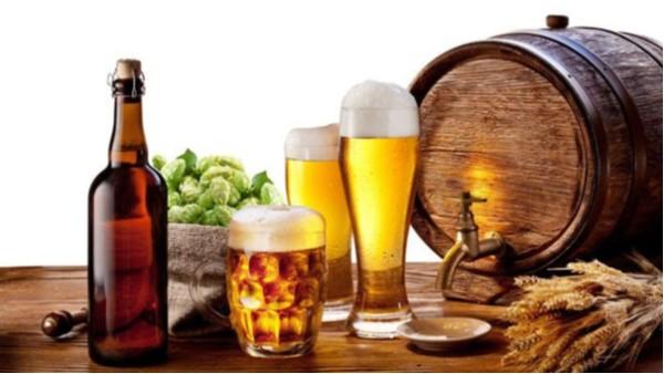 泰国美国德国啤酒进口报关代理流程