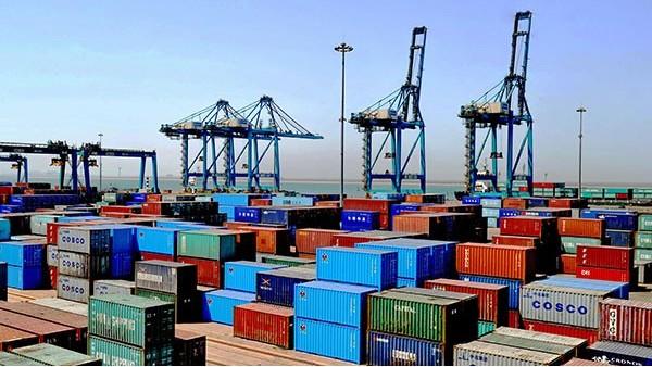 重要提醒:埃及大幅调整进口关税已经生效!
