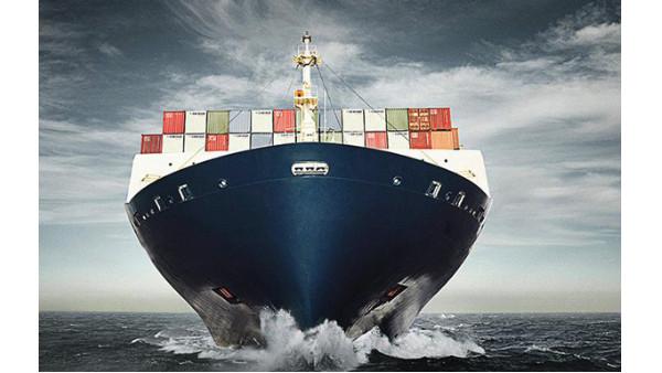 干货 | 美国进口到中国的普货4种清关流程