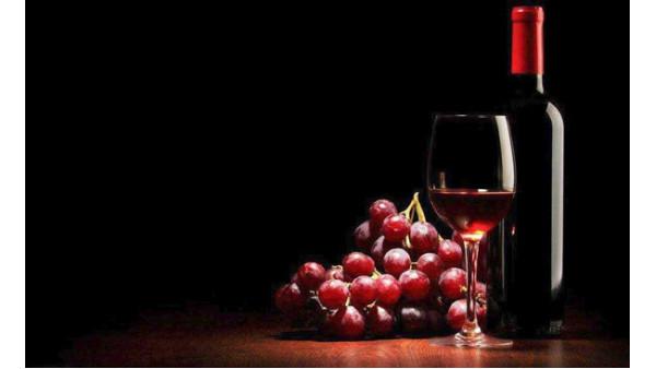 做进口红酒生意要注意这些报关前的准备事项