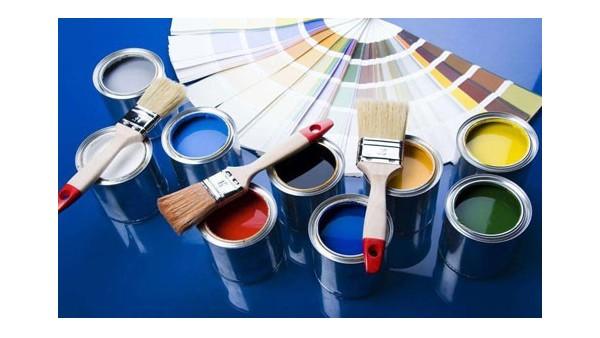 涂料进口报关代理|油漆进口报关公司哪家好?