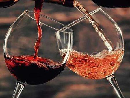 食品红酒进口清关,红酒进口清关,红酒进口清关代理