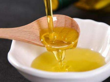 食用油进口报关,食用油进口报关代理,食用油进口报关公司