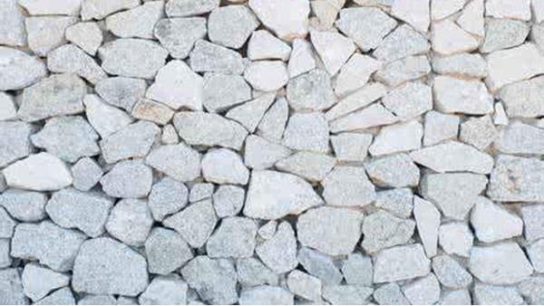 石材进口报关流程 帮你了解进口石材相关资讯