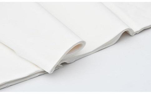 进口木浆纸